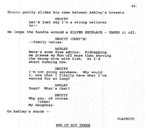 script-in-a-box-segment-_1