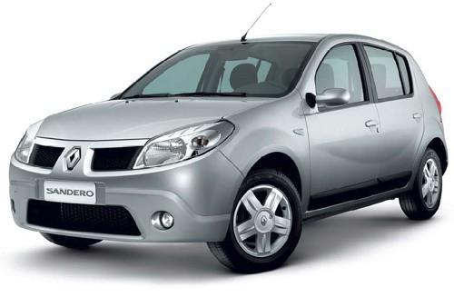 The Nokia Renault?
