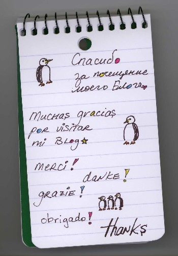 thank-you-note-multilingual