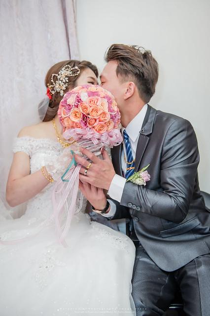 peach-20161216-wedding-480