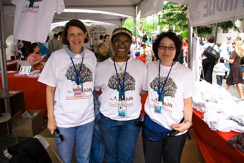 Philadelphia Book Festival