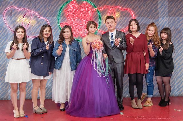peach-20161216-wedding-791