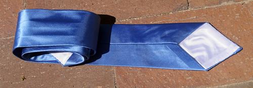 Tie Lining