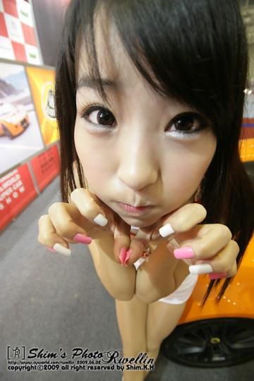 puffy-cheeks-seo-you-jin-01-360x540