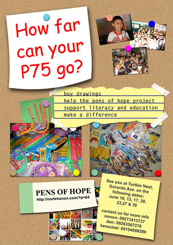 poster-pensofhope