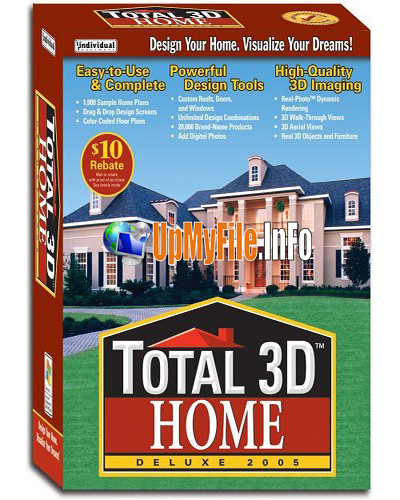 Speyedev Home Architect Home Design Deluxe Download Graphics - total 3d home design