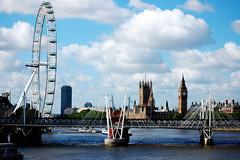 london_037