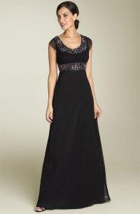 26 model Womens Dress For Black Tie Event  playzoa.com