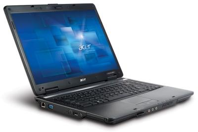 Acer Extensa 5620