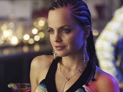 terms braids cornrow hairstyles cornrows twist hairstyles cornrows