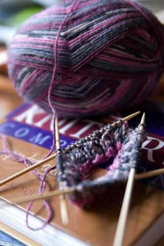 20090902_knitting_6