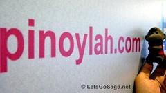PInoyLah.com Site