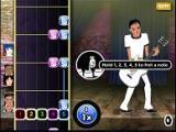 juego de rock
