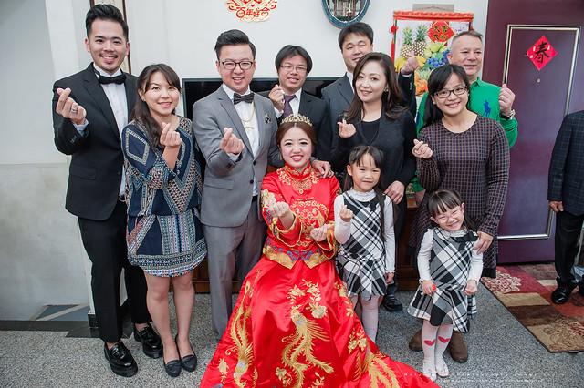 peach-20161218-wedding-484