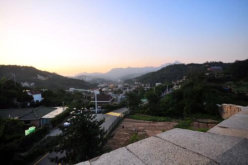Buam-dong