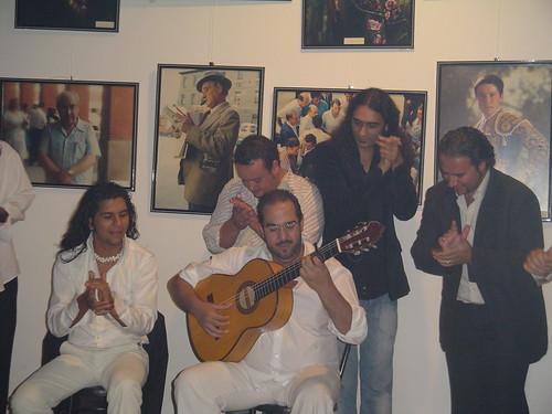 Rancapino Chico_Oct 5_07 009