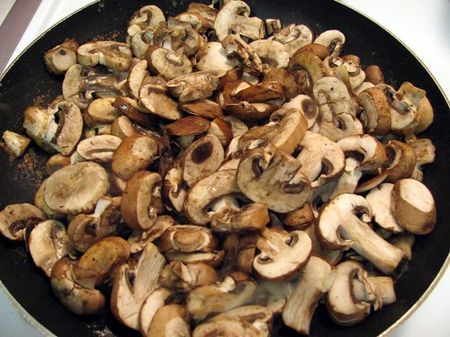 Chicken marsala sauce recipe emeril
