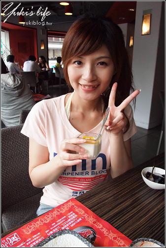 [板橋 食]*府中站~品鼎殿日式壽喜燒(吃到飽)   Yukis Life by yukiblog.tw