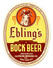 "eblings_bock • <a style=""font-size:0.8em;"" href=""http://www.flickr.com/photos/41570466@N04/3927487766/"" target=""_blank"">View on Flickr</a>"