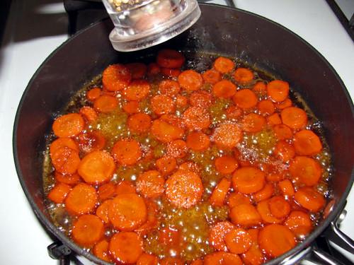 whiskey-carrots (8)