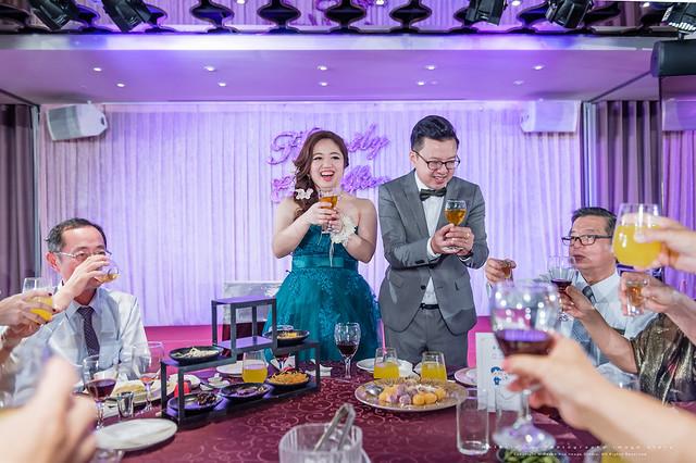peach-20161218-wedding-762