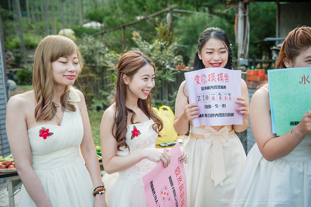 peach-20161225-wedding-284