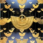 Museum of Gold in Cartagena