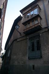 Toledo 20091012142
