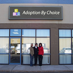 Myths about Adoption