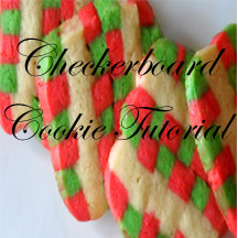 Cookie Tutorial copy
