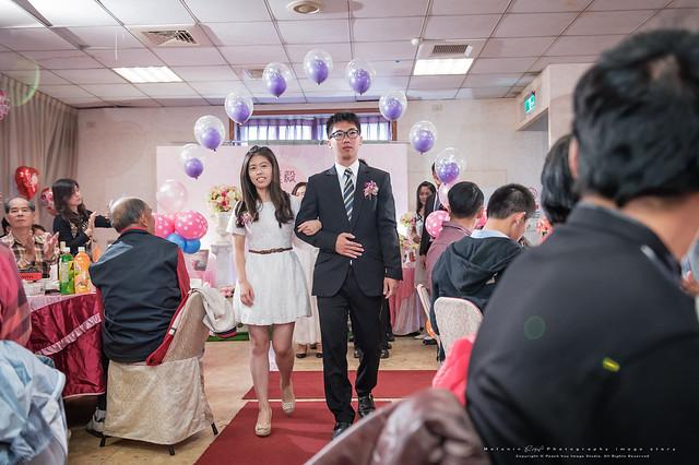peach-20161216-wedding-648