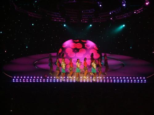 Concert K3 24 Oktober 2009 (33)