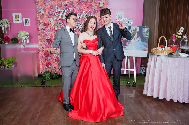peach-20161218-wedding-944