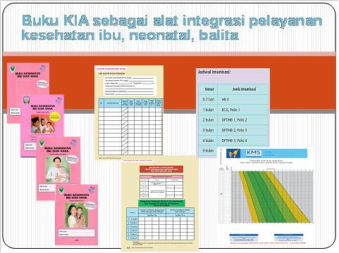 Informasi Lowongan Penerimaan Cpns Kota Surakarta 2013 Lowongan Kerja Loker Terbaru Bulan September 2016 Buku Kia Dinas Kesehatan Kota Surakarta