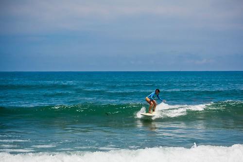 DKS - Surfing at La Union (49)