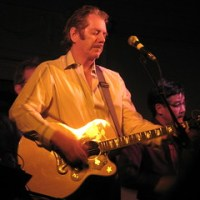 Dan Hicks and the Hot Licks -By Hook or By Crook