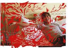 Bloody Boy