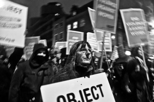 Object.