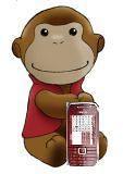 Sago & Nokia E75