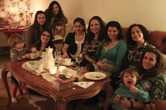 Natal Tipas 2009