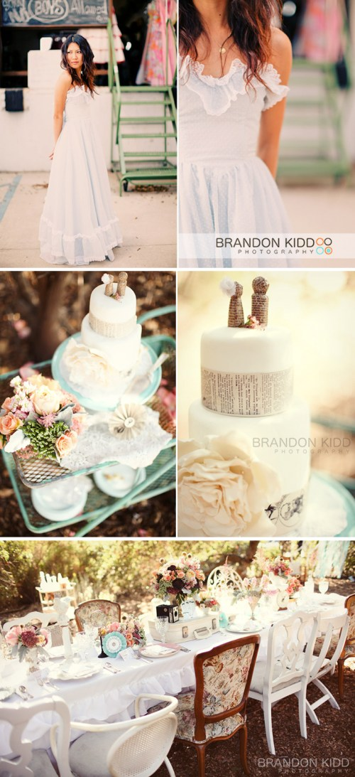 Brandon Kidd Photography