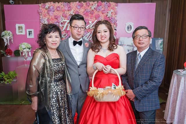 peach-20161218-wedding-1006
