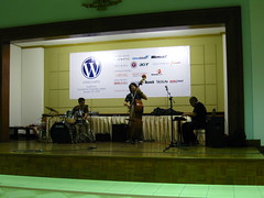 WordCamp ID, 2010