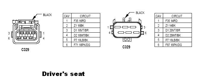 Wiring Diagram Jeep Grand Cherokee Zj Wiring Diagram Libraries