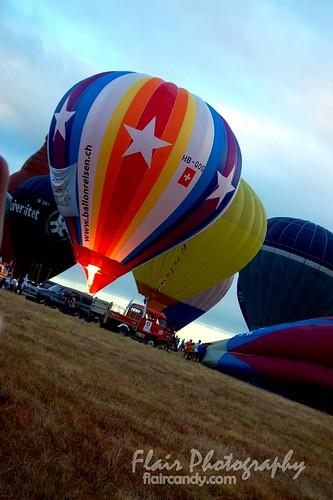 15th Annual Hot Air Balloon Festival 2010 036