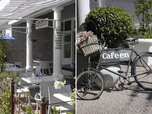 Cafeen 1