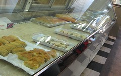 the greek - the deli by foodiebuddha