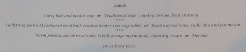 arbutus-set-menu