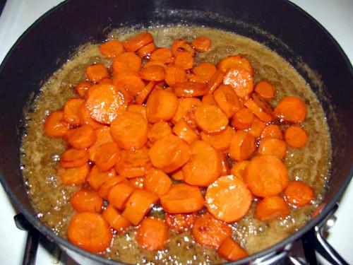 whiskey-carrots (7)