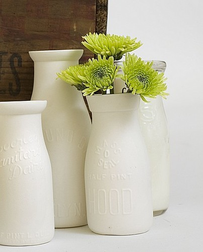 ettinger milk bottles
